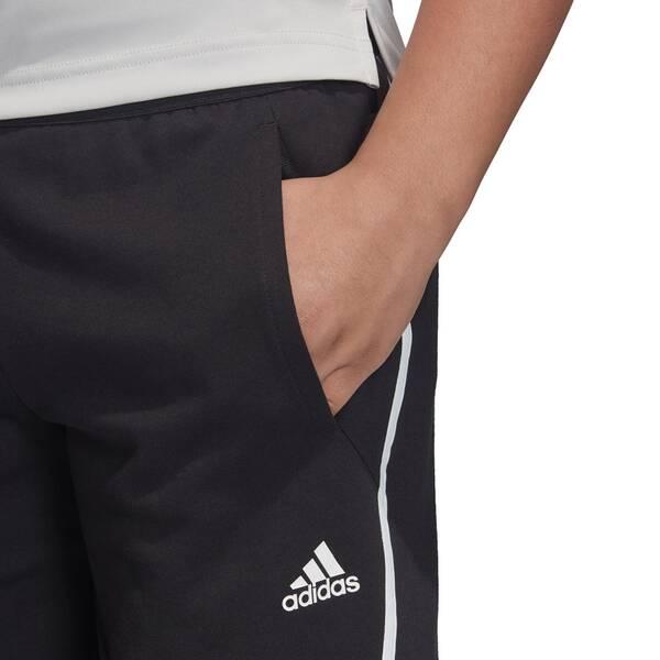 ADIDAS Herren Predator Urban Shorts