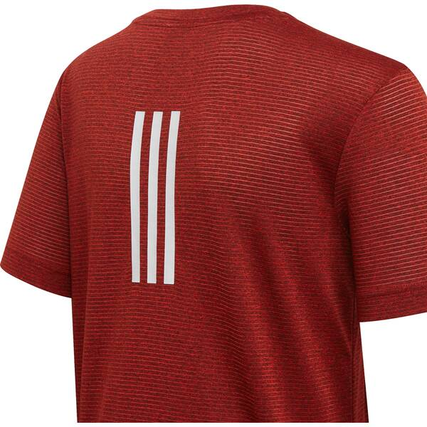 ADIDAS Herren Textured T-Shirt