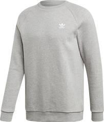 ADIDAS Herren Essentials Sweatshirt