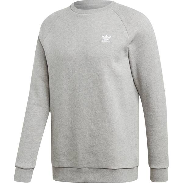 ADIDAS Herren Essentials Sweatshirt