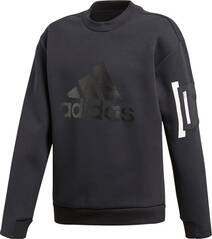 ADIDAS Kinder ID Spacer Sweatshirt