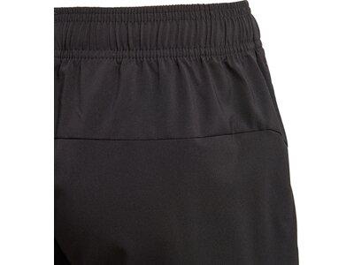 ADIDAS Kinder Essentials Shorts Grau