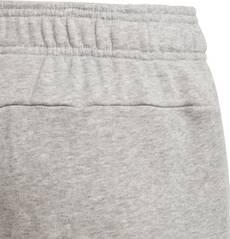 ADIDAS Herren Essentials Linear Hose