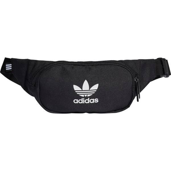 ADIDAS  Essential Crossbody Tasche