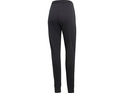 ADIDAS Fußball - Teamsport Textil - Anzüge Performance Trainingsanzug Damen Grau