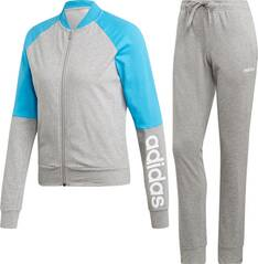 ADIDAS Damen Trainingsanzug
