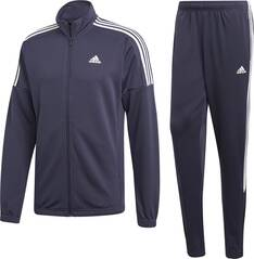 ADIDAS Herren Team Sport Trainingsanzug