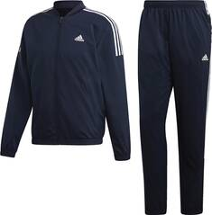 ADIDAS Herren Light Woven Trainingsanzug