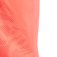 ADIDAS Damen Summer Training Tanktop