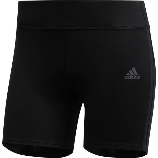 ADIDAS Damen Tight OWN THE RUN