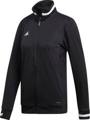 ADIDAS Damen Team 19 Trainingsjacke