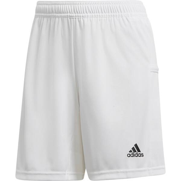 ADIDAS Damen Team 19 Shorts