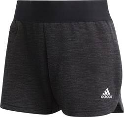 ADIDAS Damen ID Stadium Shorts