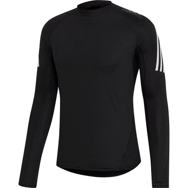 ADIDAS Herren Shirt ASK SPR LS 3S