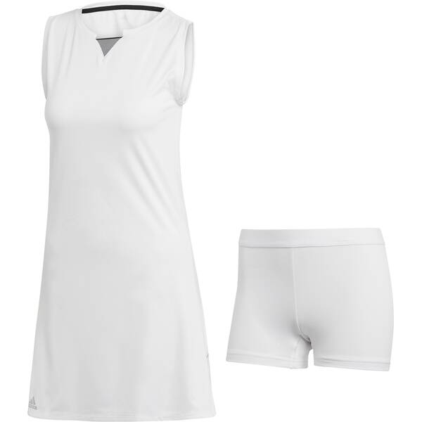 ADIDAS Damen Club Kleid
