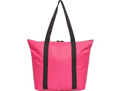 ADIDAS Damen 3-Streifen Training Tragetasche Pink