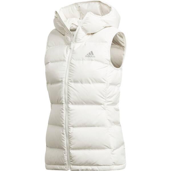 ADIDAS Damen Helionic Vest