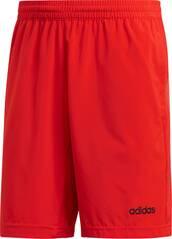 ADIDAS Herren Design 2 Move Climacool Shorts