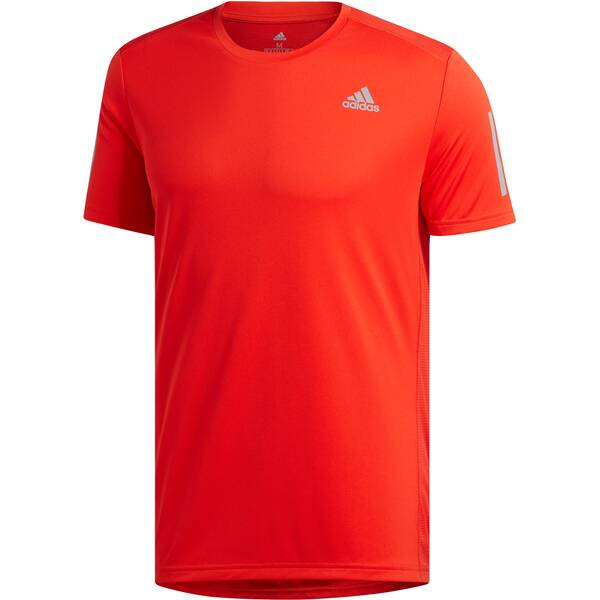 ADIDAS Herren Own the Run T-Shirt