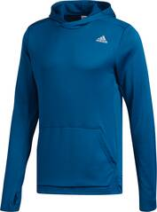 ADIDAS Herren Own the Run Hoodie