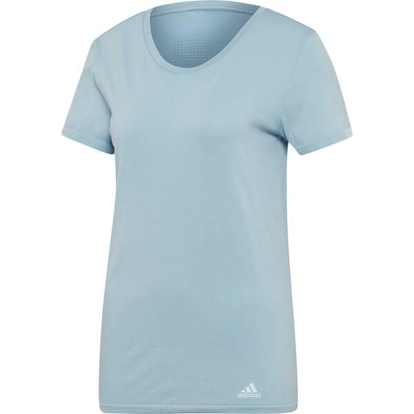 ADIDAS Damen T-Shirt 25/7