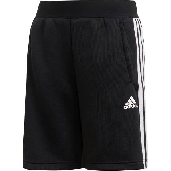 ADIDAS Herren Predator 3-Streifen Shorts