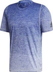 ADIDAS Herren FreeLift 360 Gradient Graphic T-Shirt