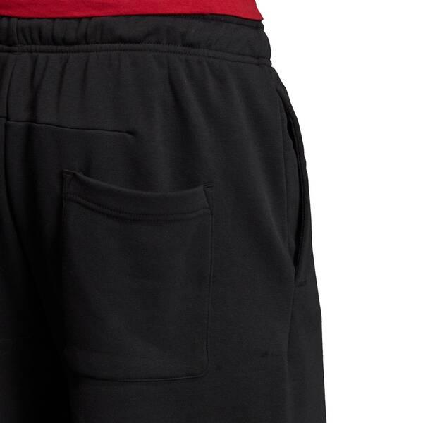 ADIDAS Herren Must Haves Badge of Sport Shorts