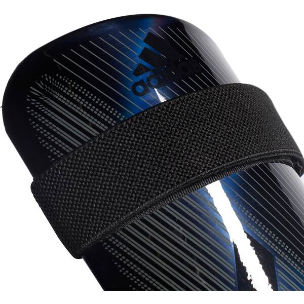 ADIDAS X Reflex Schienbeinschoner