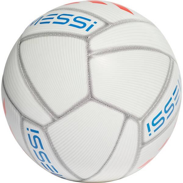 ADIDAS Herren Messi Capitano Ball