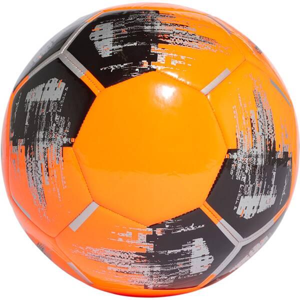 ADIDAS Herren Team Capitano Ball