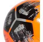 Vorschau: ADIDAS Herren Team Capitano Ball