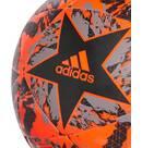 Vorschau: ADIDAS Herren UCL Finale 19 FC Bayern München Capitano Ball