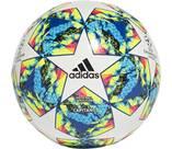 Vorschau: ADIDAS Herren UCL Finale 19 Capitano Ball