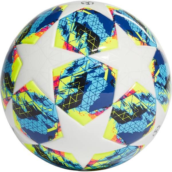 ADIDAS Ball FINALE MINI