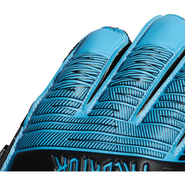 ADIDAS  Predator Top Training Fingersave Torwarthandschuhe