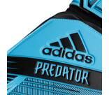 Vorschau: ADIDAS Equipment - Torwarthandschuhe Predator Torwarthandschuh