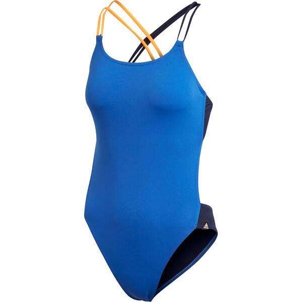 ADIDAS Damen Badeanzug PRO SUIT WMB