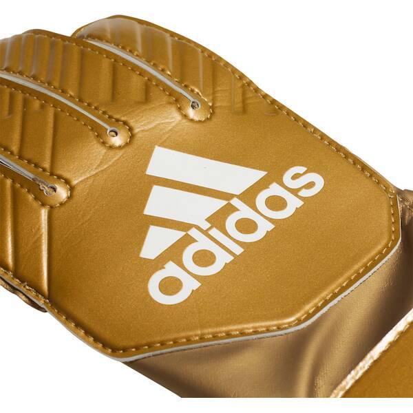 ADIDAS Kinder Handschuhe RM YP