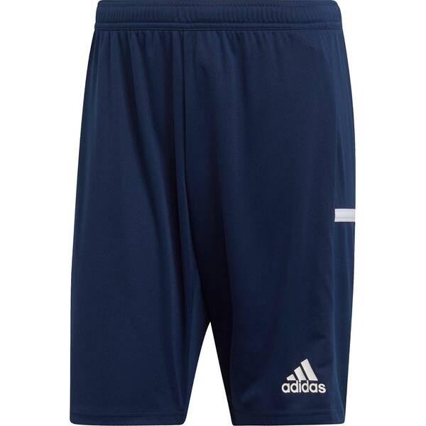 ADIDAS Herren Team 19 Shorts
