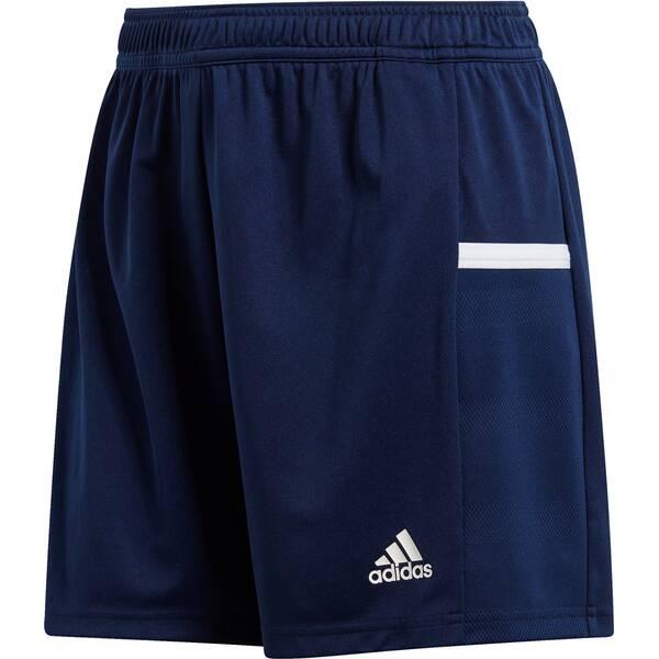ADIDAS Damen Team 19 Shorts