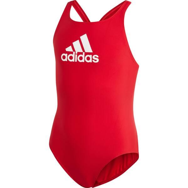 ADIDAS Damen Badge of Sport Badeanzug