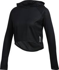 ADIDAS Damen Hoodie ADAPT TO CHAOS