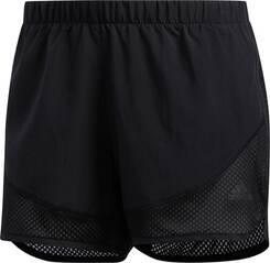 ADIDAS Damen Shorts M20 SPEED