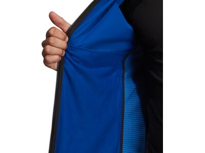 adidas TERREX Herren XPERIOR WESTE Blau
