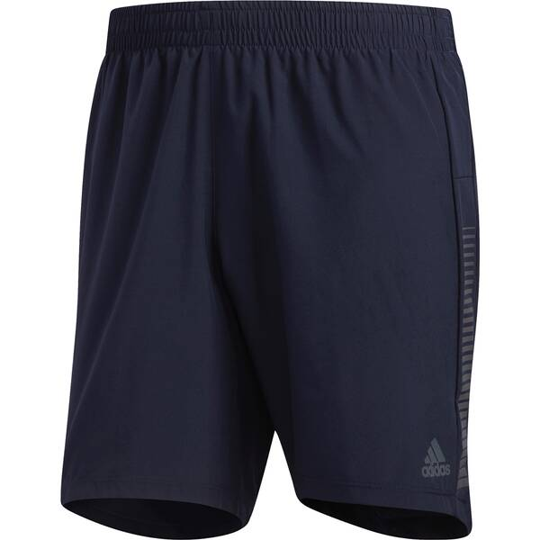 ADIDAS Herren Shorts SATURDAY
