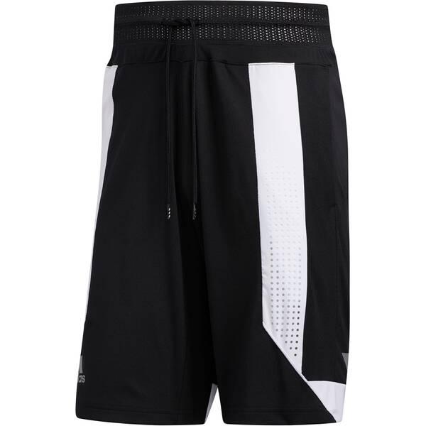 ADIDAS Herren Shorts C365