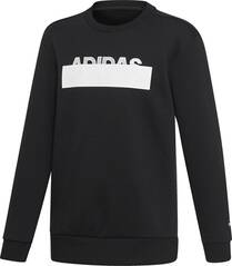 ADIDAS Kinder Athletics ID Lineage Sweatshirt