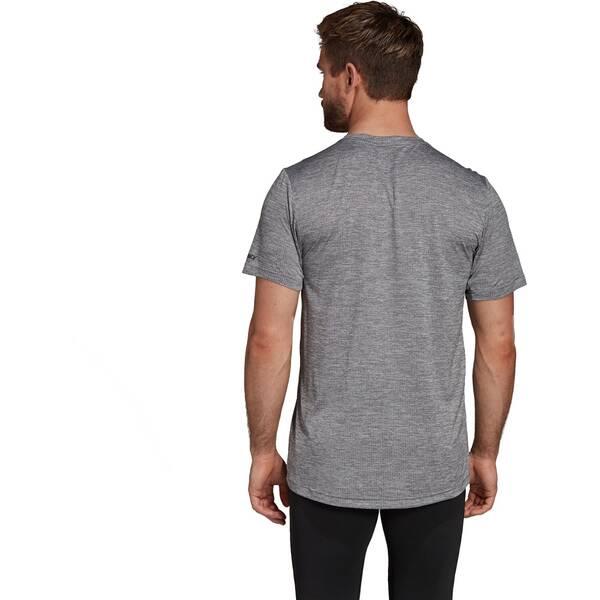 ADIDAS Herren TERREX Tivid T-Shirt