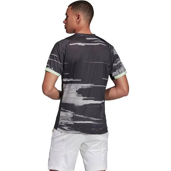 ADIDAS Herren New York T-Shirt